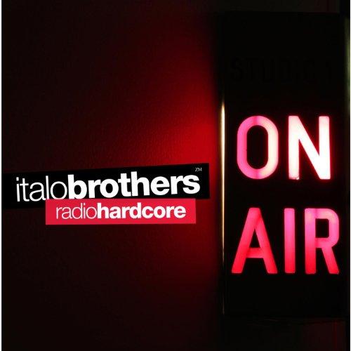Radio Hardcore (Partytrooperz vs. Manila Radio Edit)