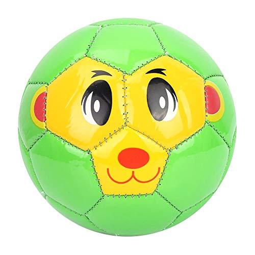 Balón de Fútbol para Niños, Pelota de Fútbol Talla 2 Balón de...