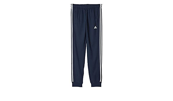 adidas Herren Trainingshose Tapered Authentic 1.0, Conavy