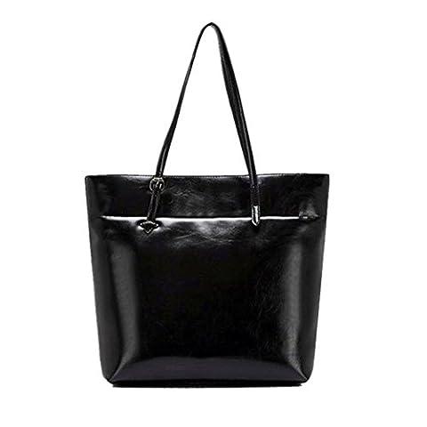 C.CHUANG Womens Euroupe and America Retro Designer unique High Quality Handbag Wallet(C3)