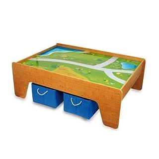 Small foot company - 2232 - Ameublement Et Décoration - Table De Jeu