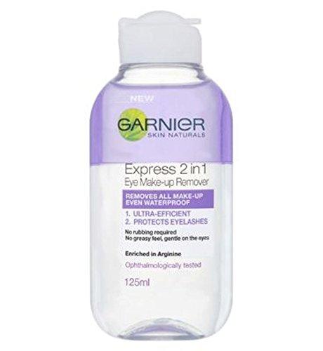 garnier-2in1-express-demaquillant-pour-les-yeux-125ml