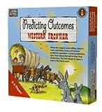 Edupress Predicting Outcomes Western Fro...