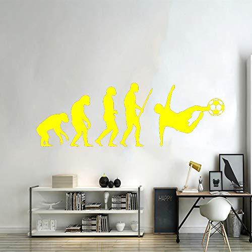 Kunst Wandaufkleber Snowboard Wandaufkleber Abnehmbare Vinyl Kunst Poster Snowboarder Extreme Aufkleber Wandbild Athlet Decor ~ 1 57 * 68 CM
