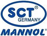 MANNOL Energy Formula JP 5W-30 API SN Motorenöl, 20 Liter