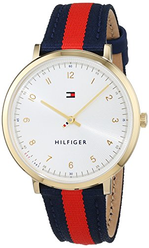 Tommy Hilfiger 1781766