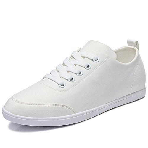 guciheaven-elegante-mujer-color-blanco-talla-37-eu