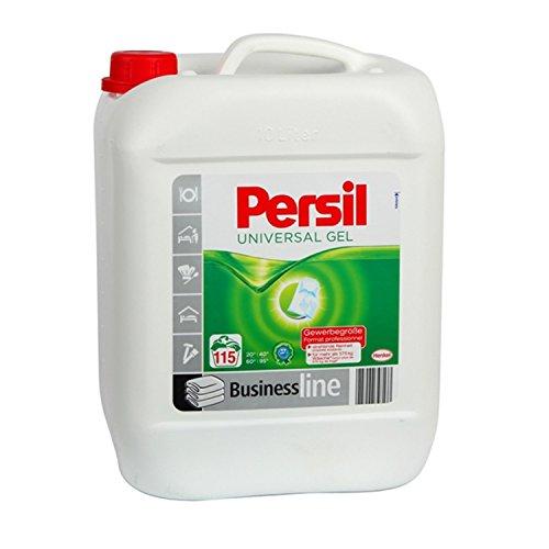 persil-universal-gel-business-line-8395-l