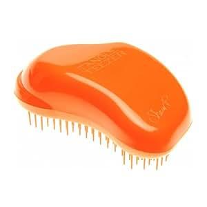Tangle Teezer Original Professional Detangling Hair Brush Orange