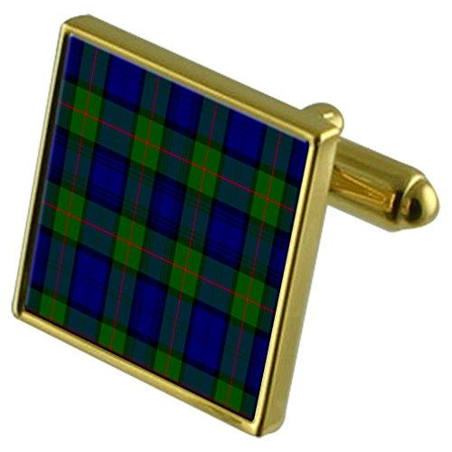 clan-tartan-murray-gold-gemelli