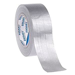 Repair+tape%3A+DUCT+silver+50x50