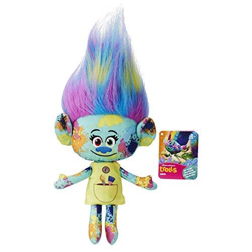 dreamworks-trolls-harper-hug-n-plush-doll-by-trolls