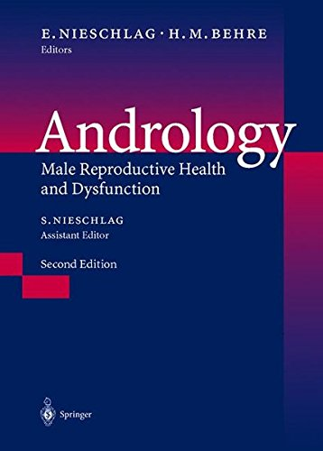 Download pdf andrology male reproductive health and dysfunction by online read ebook andrology male reproductive health and dysfunction book store online pdf andrology male reproductive health and dysfunction free fandeluxe Choice Image