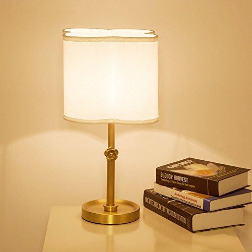 postmoderno rame lampada/Lampada camera da letto/Idee di decorazione della sala da pranzo e una lampada-A