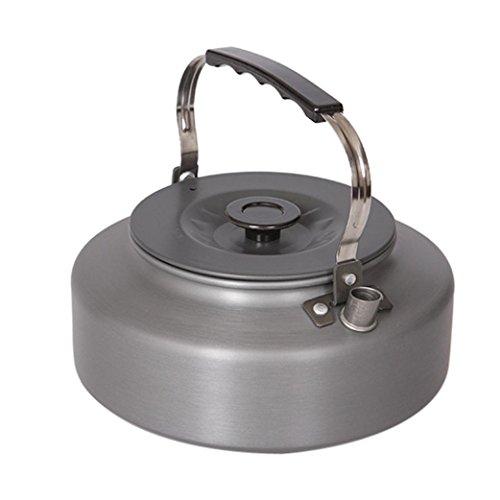 16L-Edelstahl-Wasserkessel-Isoliergriff-Aluminium-Wasserkessel-Keepwin-Wrmetauscher-Outdoor-Wasserkocher-Camping-Teekanne-Kaffee-Topf-Portable-Super-Light-Wasserkocher-Teekanne-hochwertigen-Aluminiumk