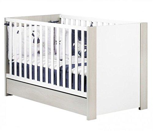 little-big-bed-140x70-new-opale-sans-motif-sauthon-meubles