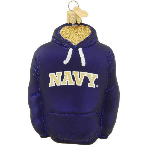 old-world-christmas-us-naval-academy-navy-midshipmen-hoodie-blown-glass-ornament-by-old-world-christ