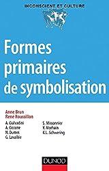 Formes primaires de la symbolisation (Inconscient et Culture)