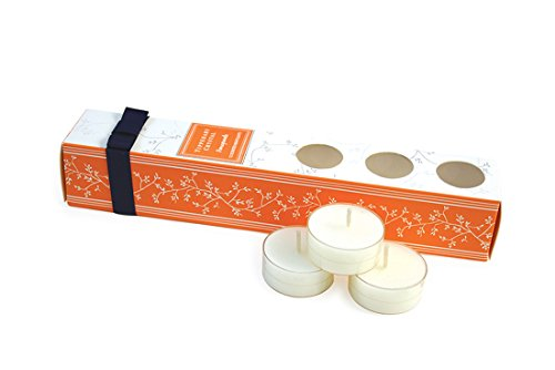 tipperary-crystal-designed-12-pack-t-light-pomegranate-scented-candles
