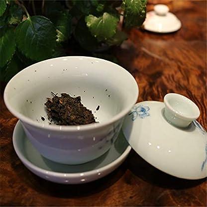 Chinesischer-Puer-Tee-150g-033LB-Reifer-Puer-Tee-Schwarzer-Tee-Klassiker-7572-Gekochter-Tee-Alte-Bume-Pu-Erh-Tee-Gesundheitswesen-Pu-Er-Tee