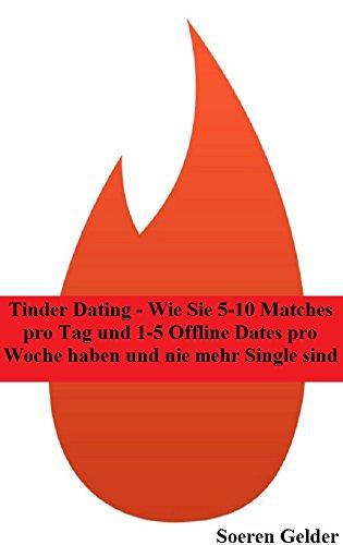 Offline-Dating-DiensteDurchschnittliche Zeit, die auf die Ehe datiert