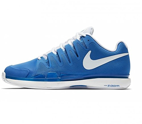 Nike Performance Herren Tennisschuhe Outdoor