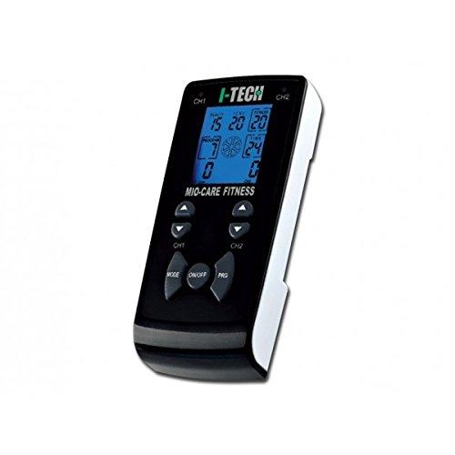 I-Tech Medical Division - Elettrostimolatore fitness i-tech mio-care
