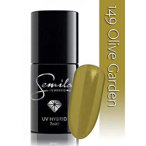 semilac-uv-led-gel-hybrid-color-149-olive-garden-7ml