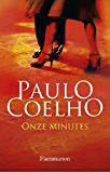 Onze Minutes (French Edition)