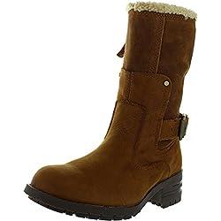 caterpillar women's randi ankle boots - 41l 2BTIR6CsL - Caterpillar CAT Footwear Women's Randi Ankle Boots