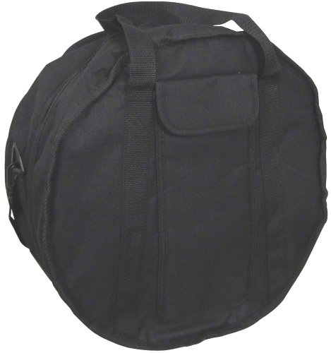Atlas GBB-1016D Tasche für Rahmentrommel (16 Zoll) normal tief Medium Soft Case