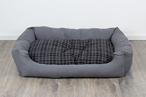 letto-per-cani-in-grigio-moderno-120x80-cm-con-cuscino-double-face-cuscino-per-cani-lavabile