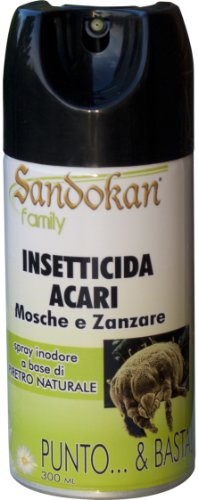 insetticida-acari-300ml-2-pezzi