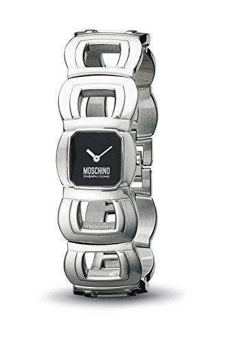moschino-watch-lets-be-precious-2h-lady-ss-brc-black-dia-mw0092-orologio
