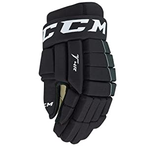 Handschuhe CCM Tacks 4R Junior