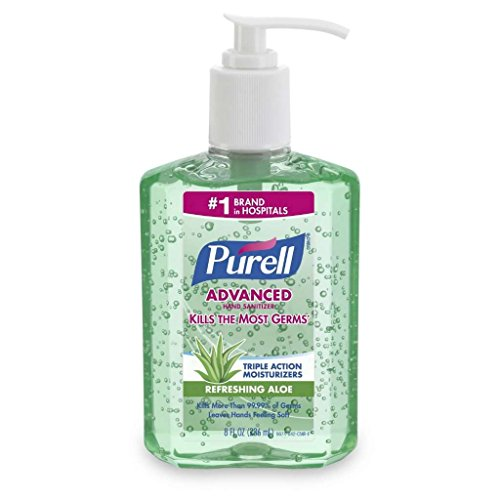 purell-hand-sanitizer-w-aloe-8oz-by-purell