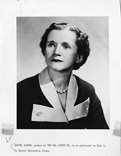poster-rachel-louise-carson-1907-1964-biologist-rachel-louise-carson-1907-1964-began-career-u-s-fish