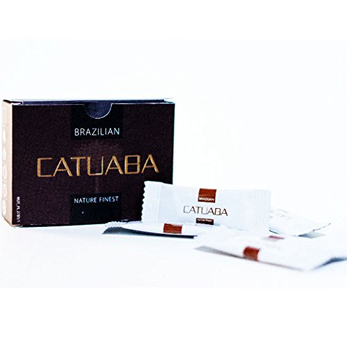 catuaba-nature-finest-potenciador-sexual-10uds-15gr