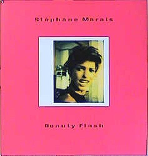 Beauty Flash (Editions 7L)
