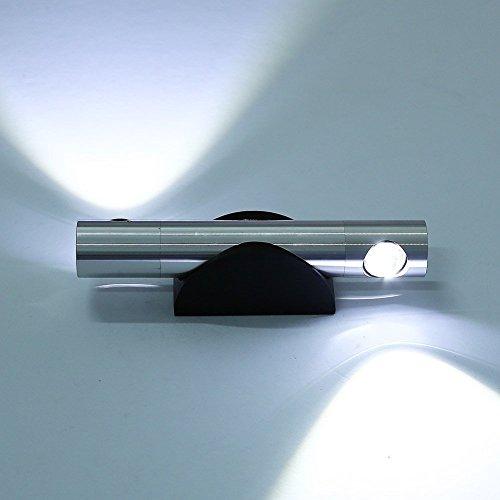 lightess-6w-applique-murale-interieur-led-double-lampe-murale-eclairage-rotation-360-en-aluminium-lu