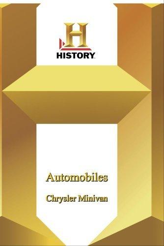 history-automobiles-chrysler-minivan