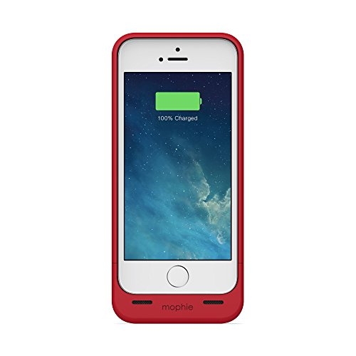 mophie-juice-pack-helium-akku-case-fur-iphone-5-und-5s-in-rot-metallic-mfi-zugelassen