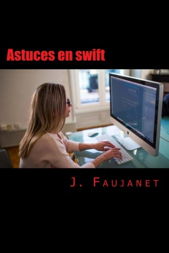 Astuces en swift