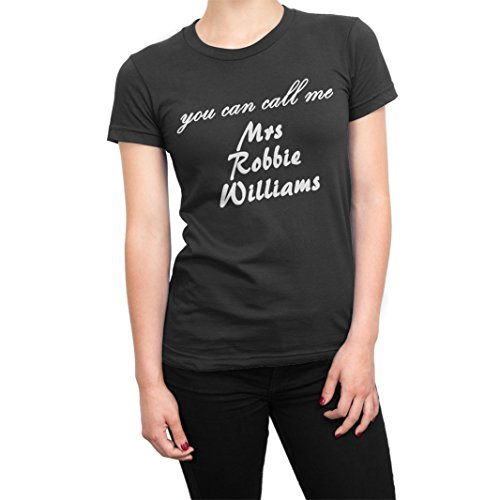 you-can-call-me-mrs-robbie-williams-t-shirt-black-l