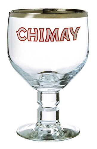 original-chimay-beer-glass-33-cl-belgian-beer