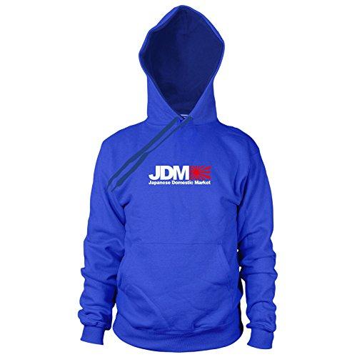 japanese-domestic-market-logo-herren-hooded-sweater-grosse-xxl-farbe-blau