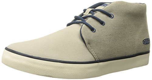 halbschuh-santa-cruz-canvas-herren-white-pepper-42-us9