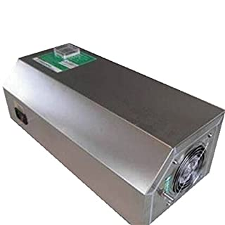 YJINGRUI 5g/h Wall-Mount Ozone Maker Ozone-Generator Ozonizer (110v)