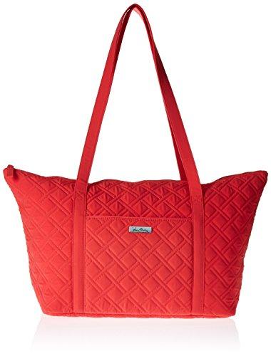 vera-bradley-miller-shoulder-bag