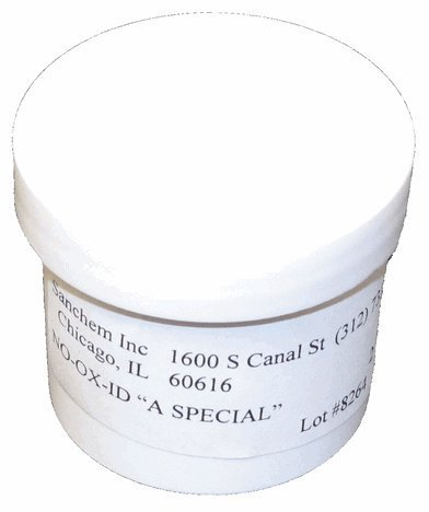 no-ox-id-a-special-electrical-contact-grease-keeps-metals-free-of-rust-and-corrosion-part-10203-by-s
